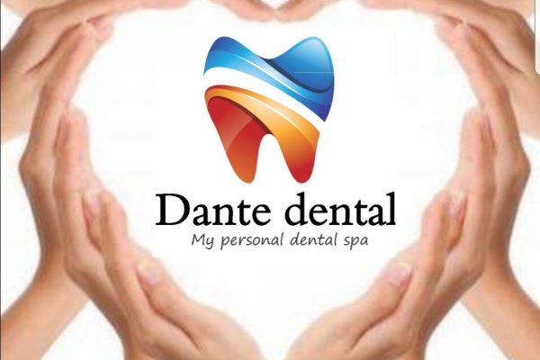 מרפאת שיניים גפאלי